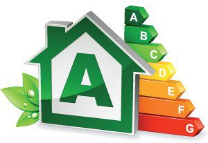 double glazing energy savings