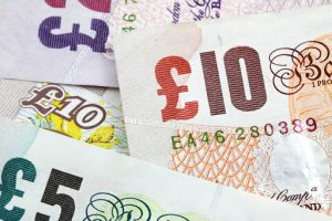 double glazing money savings